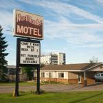 Foto de Northlander Motel