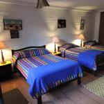 Photo of La Floresta Hotel