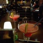 Kaplan Cocktails