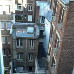 Foto de Hotel Balladins Lille