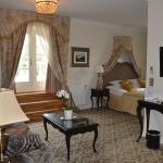 Foto de Hotel Haikko Manor