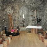Cappella di Francesco e Chiara