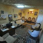 Photo of Dream Cave Hotel