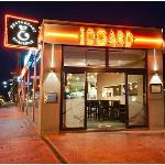 Photo of Brasserie Edgard