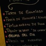 Foto de Tasca Galega ESconxuro