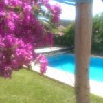 Photo de Casa San Miguel