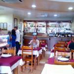Foto van Casa Das Costeletas