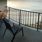 Foto de Oceanfront Litchfield Inn