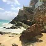 Foto de Sapphire Beach Club Resort
