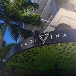 Foto de La Divina Gastro Club