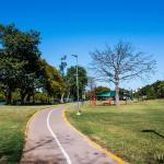 Parque de la Riberas