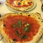 Pizzeria Napoli In Bocca照片