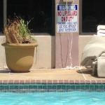 Foto de Quality Inn & Suites Nacogdoches