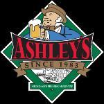 Ashley's - Ann Arbor