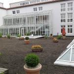 Photo de Welcome Hotel Bad Arolsen
