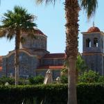 Foto de Castello Village Resort
