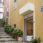 Centro Historico de Sintra