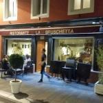 Photo de Il Ristorante La Bruschetta