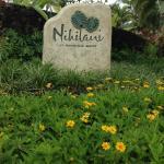 Foto de Nihilani at Princeville