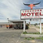 Longhorn Motel