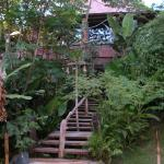 Foto de Yacutinga Lodge