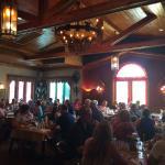MJ Stevens Pub 'n Restaurant