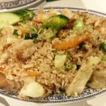 Fresh Chilli Thai Restaurant
