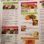 Photo of Chic Chic Restaurant