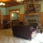 Foto de Brookstone Lodge