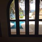 Foto de Villas Playa Madera