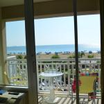 Foto de Ocean Beach Club