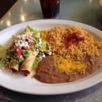 Mi Amigo's Mexican Grill