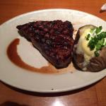 Photo of Black Angus Steakhouse