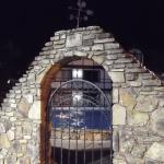 Foto de Windmill Inn & Suites