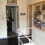 Foto de Old Jail Museum