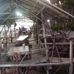 ภาพถ่ายของ หาดสุชาดาซีฟู้ด