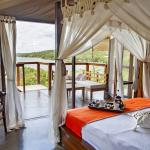 Photo of Naara Eco Lodge & Spa