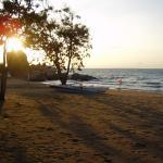 Foto de Sunbird Livingstonia Beach