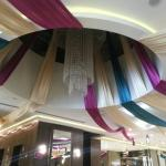 Crowne Plaza Madinah