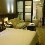 Foto de Haiyatt Garden Hotel Wujiang