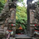 Foto de The Royal Pita Maha