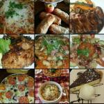 Ảnh về Villagio Pizzeria