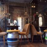 صورة فوتوغرافية لـ St Andrews Brew House