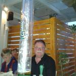 Mythos Tower at Atmosphere