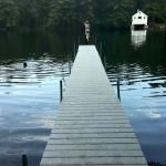 Photo de Kezar Lake