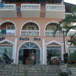 Foto de Lido Corfu Sun Hotel
