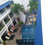 Foto de DusitD2 Phuket Resort