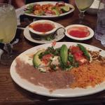 Burrito Diablo