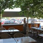 Foto de Restaurant Calimero