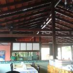Café Regional Tapiri